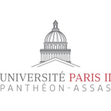 UNIV PARIS 2 PANTHEON ASSAS
