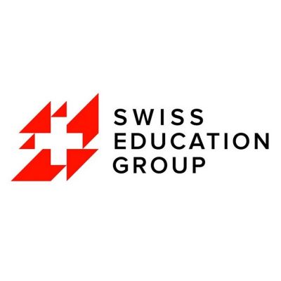 Swiss Education Group et TAG Heuer Image 1
