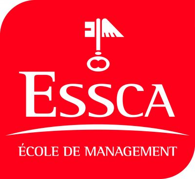 L'ESSCA ouvre un Bachelor en Management Digital Image 1