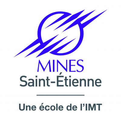 Lancement du Master of Science (Msc) Health Management & Dat ... Image 1