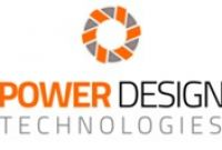 Lancement de Power Design Technologies par INP Toulouse