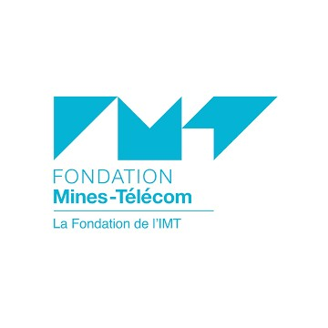 Fondation IMT