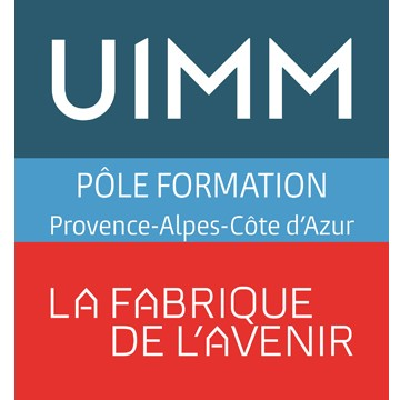 Pôle Formation UIMM PACA