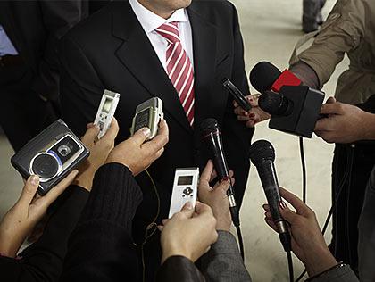 4 interviews télé et radio récentes