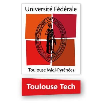 Toulouse Tech